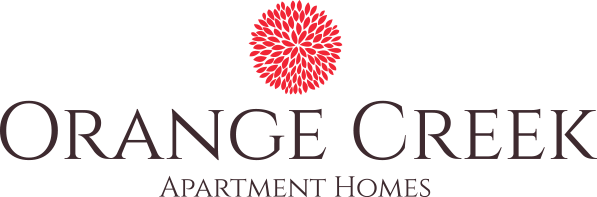 Orange Creek Apartment Homes
